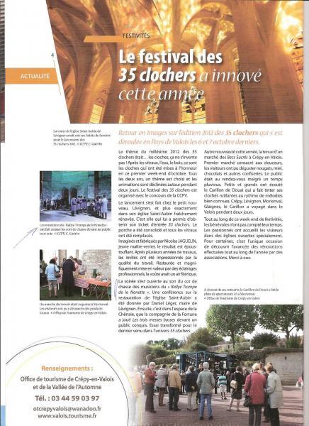 35 Clochers 05 10 2012