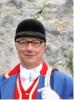 François - Basse
