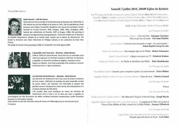 Rothois - 03.07.2010 - 3/3