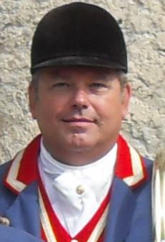 Hubert - Chant