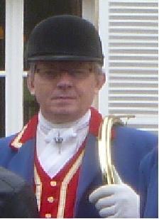 Jean Yves - Chant