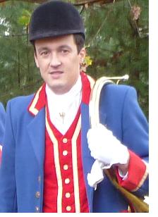 Olivier - Chant